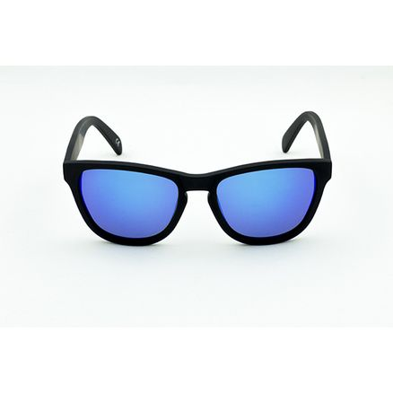 Gafas De Sol Moonshiners Blue By GREY Sunglasses