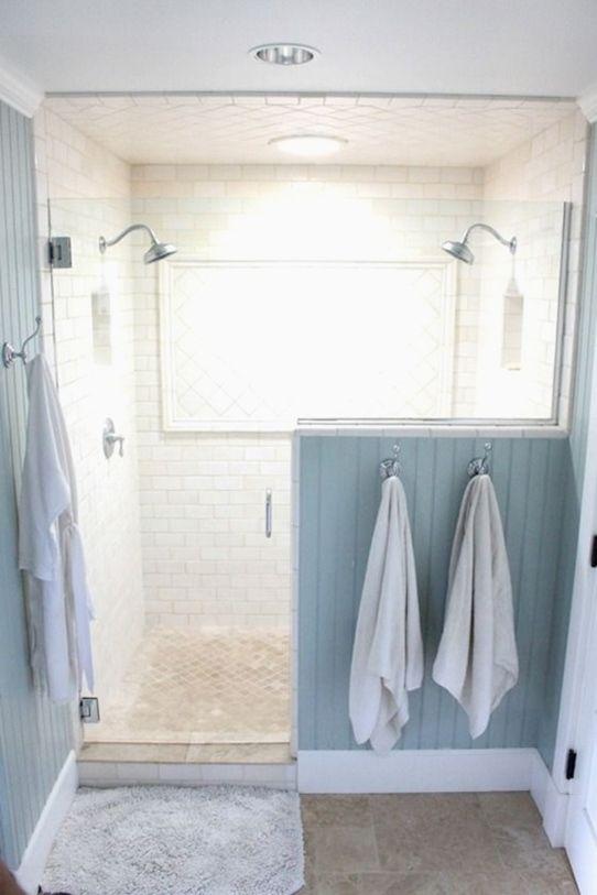 remodeling bathroom handicap accessible Guest Bath Ideas in 2018