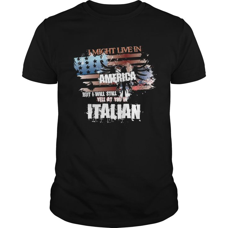 Limited Edition 7 Tshirt and sweater ,Make someone happy with the gift of a lifetime,this includes back to school,thanksgiving,birthdays,graduation,Christmas,Halloween costumes,first day,last day,and any special celebrations. For womens,youth and men