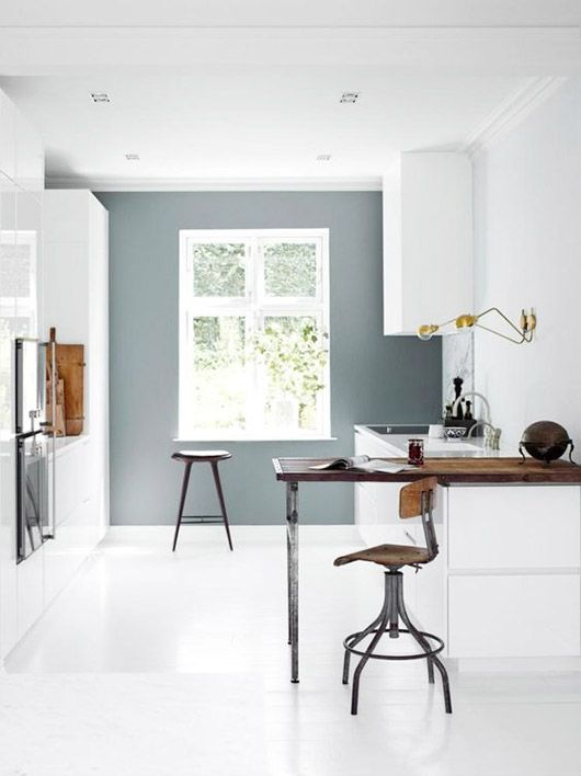 17 best ideas about gray accent walls on pinterest wall behind bed gauntlet gray and accent walls. Black Bedroom Furniture Sets. Home Design Ideas