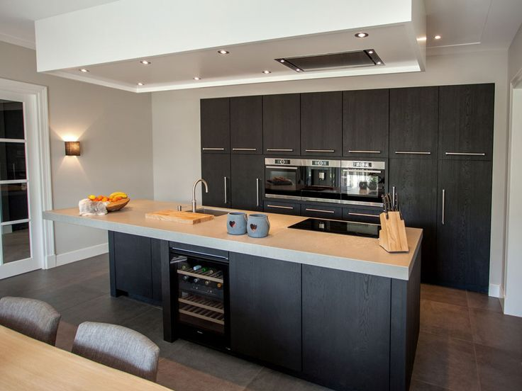 Click to enlarge image landelijke-keukens-04.jpg
