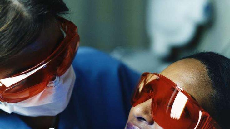 #Você é um candidato para um clareamento dental? - Terra Brasil: Terra Brasil Você é um candidato para um clareamento dental? Terra Brasil…