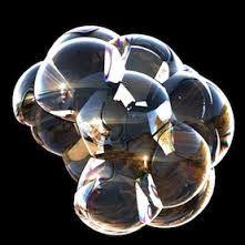 תוצאת תמונה עבור soap bubbles