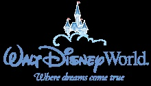 I think everyone should have the chance to go here once in their life, been there twice and it is definitely the happiest place on earth