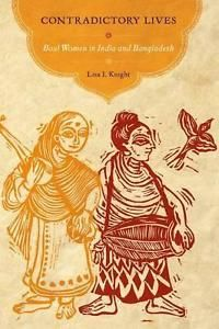 Contradictory-Lives-Baul-Women-in-India-and-Bangladesh-by-Lisa-I-Knight-97801