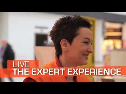 What is Expert? Η expert παγκοσμίως !  Αυτή ειναι η expert. Εδω είμαστε και εμείς για να εσάς! Ρωτήστε μας > 210 3457912