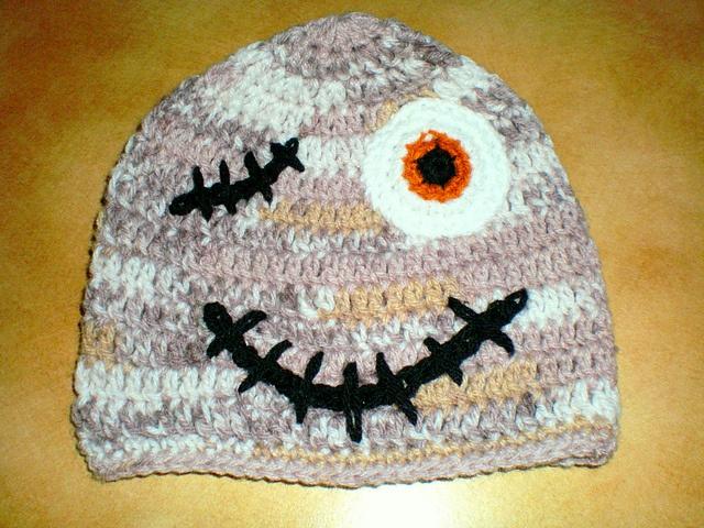 Mejores 133 imágenes de Crochet en Pinterest | Artesanías, Ideas de ...