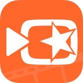VivaVideo – Create Your Video Story   Free Video Editor & Video Camera