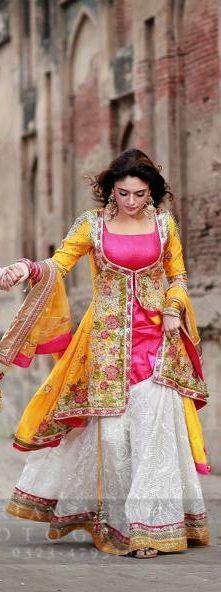 Pakistani couture. Pakistani dress, designer dress. Pakistani party wear, #Pakistaniwedding, #Pakistanibride