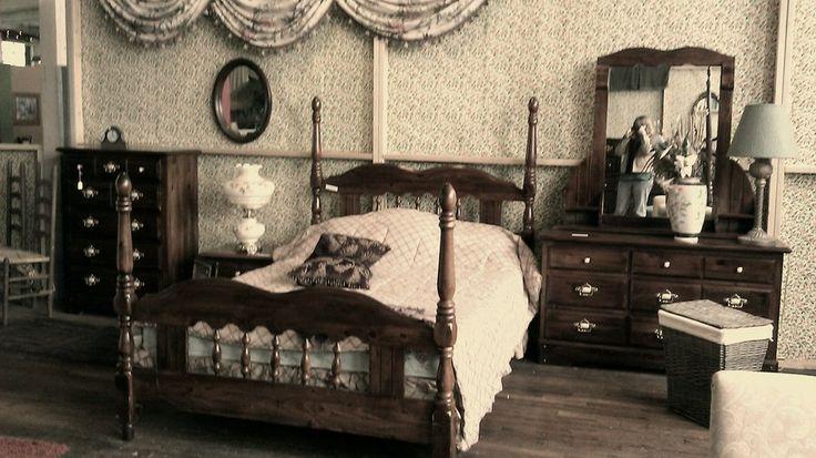 old bedroom google search complete bedroom set ups pinterest