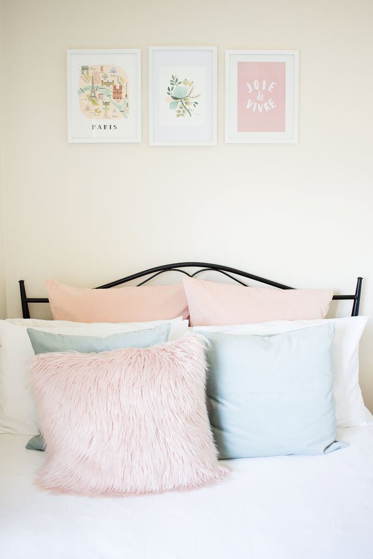 Home Updates — Like Neon Love