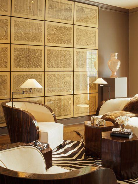 Ken Fulk Design San Francisco: 17 Best Images About Design, Interiors: Ken Fulk On
