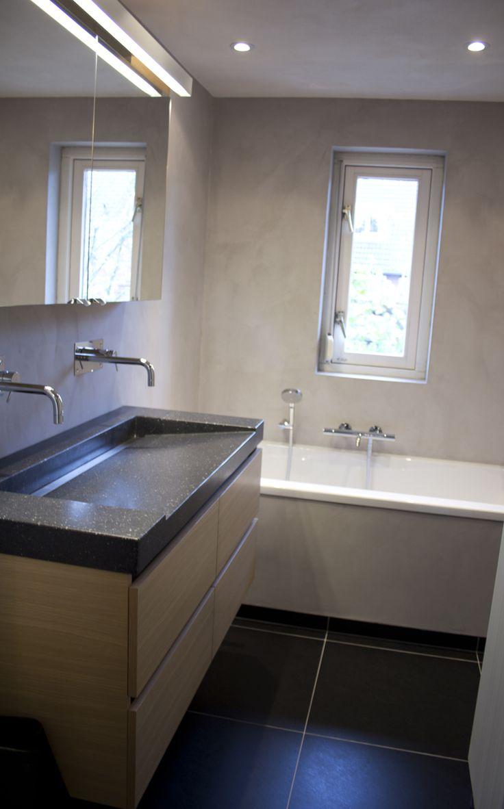 sydati badkamer showroom lisse laatste badkamer design