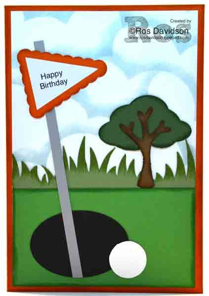 Best 20 Golf birthday cards ideas no signup required – Australian Birthday Cards Online
