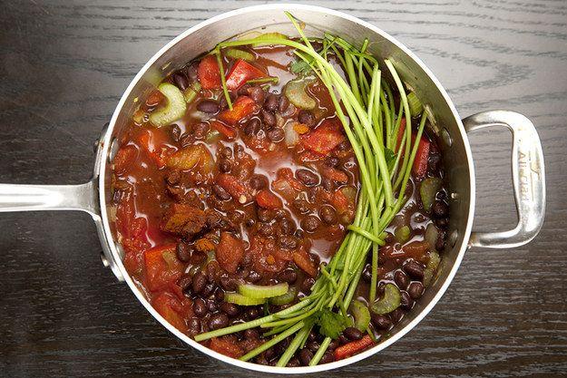 17 Πανέξυπνες Συμβουλές Μαγειρικής που οι Επαγγελματίες Σεφ ΔΕΝ θα ήθελαν να Ξέρετε