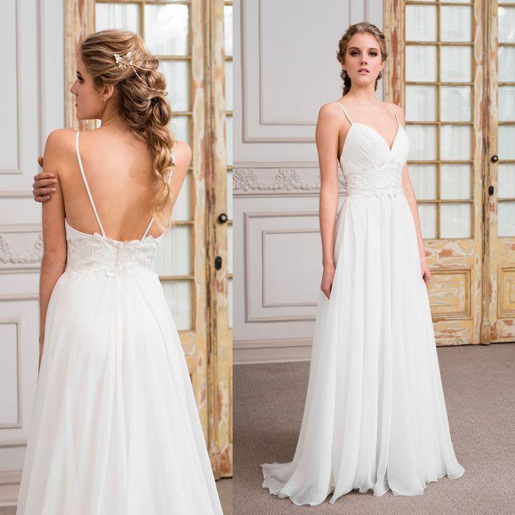 7 best Colección Olimpo Santo Encanto · Grecian Wedding Dress ...