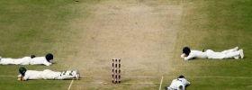 Third Man Cricket : An Expat Cricket Website
