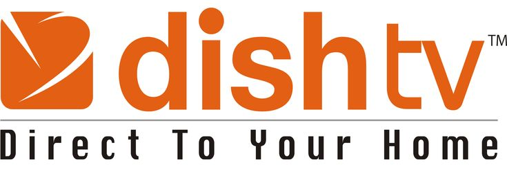 #Online #Recharge #Dish #TV and other all #DTH #dishtv, #dishtvrechargeonline, #Dishtvrecharged, #dthservices, #onlinerechargedishtv, #rechargealldth
