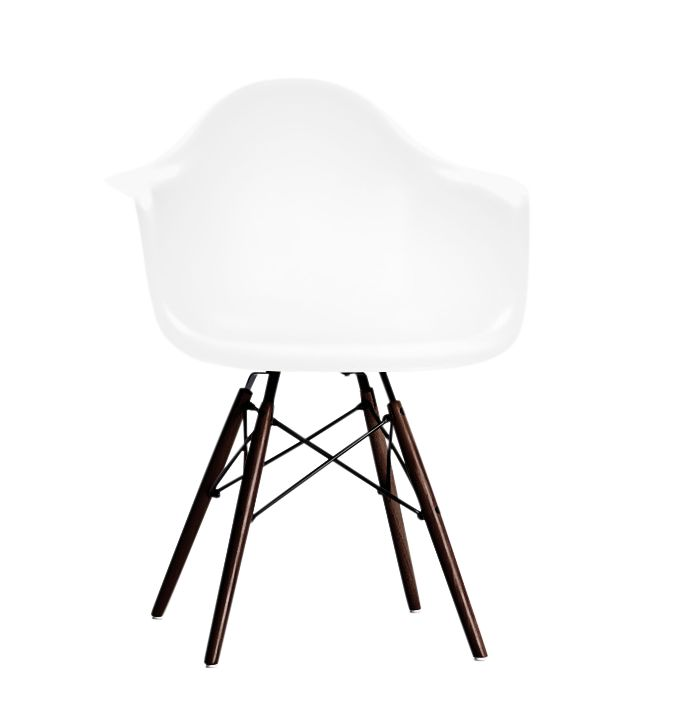 9 best Collezione ispirata ad Eames images on Pinterest | Side ...