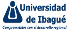 Recibidos (118) - alba.fuentes@unibague.edu.co - Correo de Universidad de Ibagué