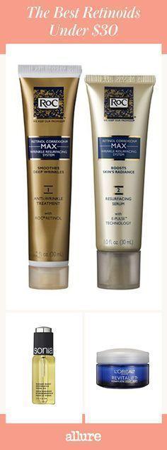 Amazing Unique Ideas: Skin Care Acne Videos Best Anti Aging Skin Treatments  -  Hautpflege-Rezepte