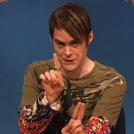 SNL's Stefon has a new club to tell us about https://twitter.com/StefonOn2016/status/788934453347233793
