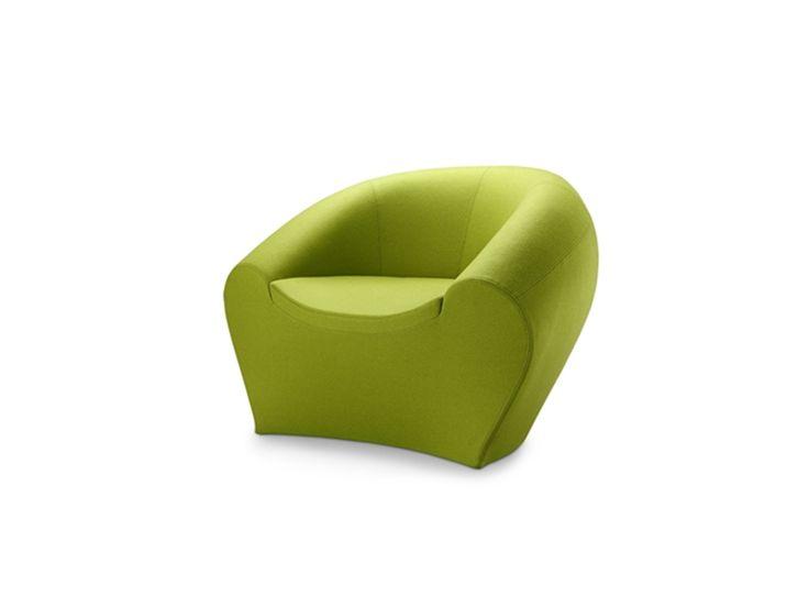 Soma Chair