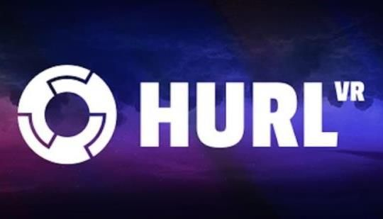 Pinball-Inspired Physics Puzzler Hurl VR Is Coming to Steam: Hurl VR is due to launch for HTC Vive on 12th September, 2017.