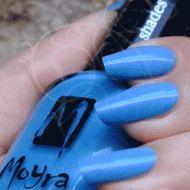 Tipuri de unghii false