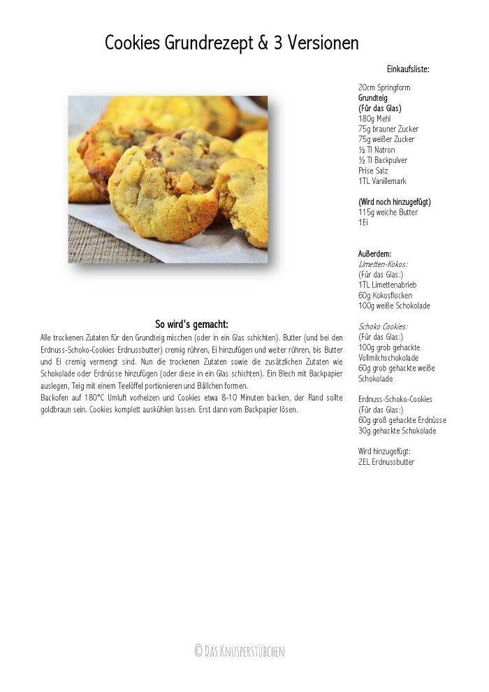 557 besten kekse Bilder auf Pinterest   Kekse, Weihnachten und Zutaten
