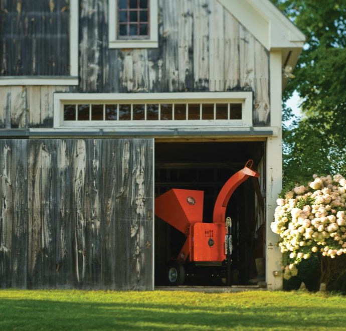 Pacific City Beach House Rentals: 25+ Best Ideas About Wood Chipper On Pinterest