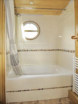 Small Yacht Bathroom Design 276 best bathroom ideas for boats images on pinterest | bathroom