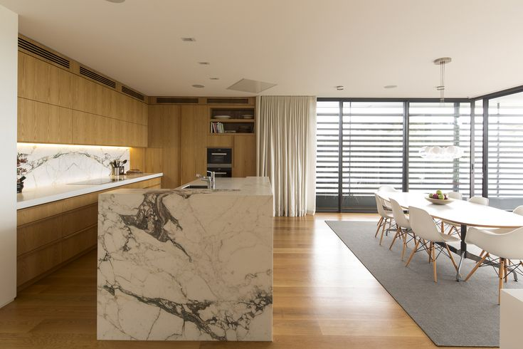 Gallery of Balmoral House / Fox Johnston Architects - 17
