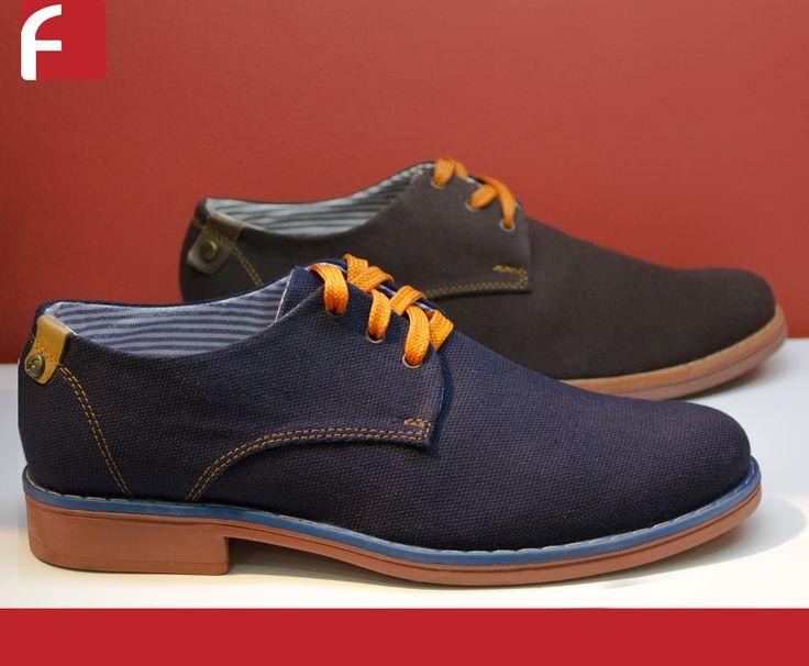 Ideales para tu día a día #calzado #fiorenzi #felizmiércoles