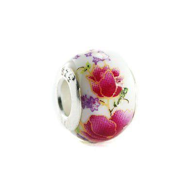 pandora-beads - love this one!