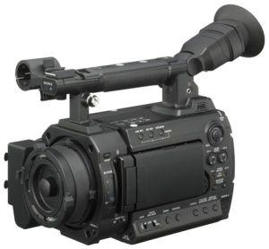 SONY PMW-F3L SONY #digital #Cámaras #audiovisual    http://www.apodax.com/sony-pmw-f3l-PD3272-CT674.html#