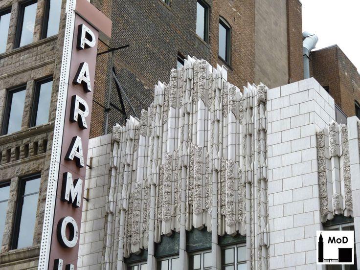 Paramountdetail1