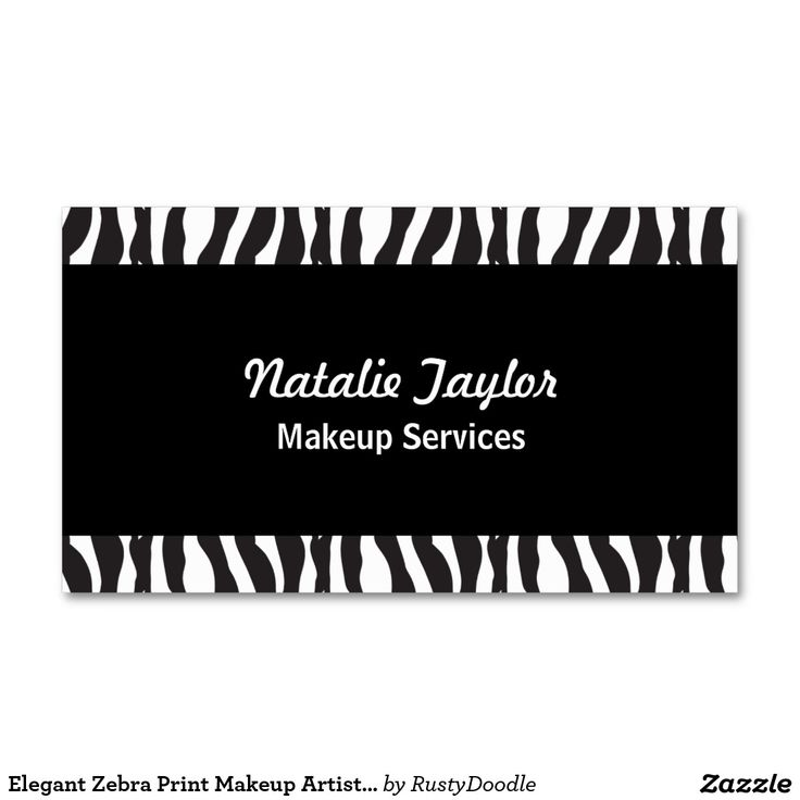 159 best Strictly Business Cards images on Pinterest | Doodle ...