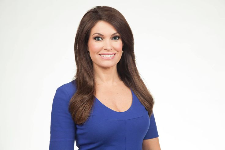 Today that face belongs to Fox News host Kimberly Guilfoyle. Description from ravishly.com. I searched for this on bing.com/images