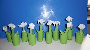 Výsledek obrázku pro wallpaper sněženky