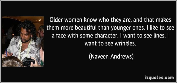 Quotes About Old Women: 1000+ Older Women Quotes On Pinterest