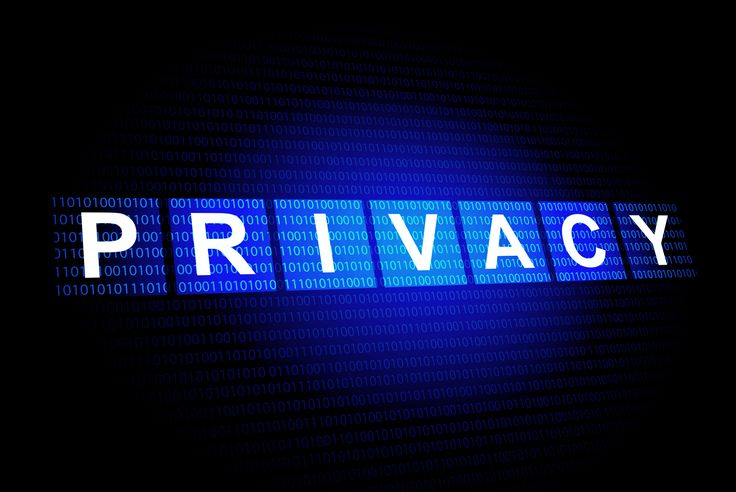 Privacy at VA Global