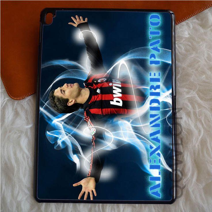 ALEXANDRE PATO iPad Pro Case