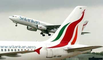 President Maithripala Sirisena has instructed the apex economic management body, the National Economic Commission (NEC) to renegotiate a dialogue with two international airlines in a bid to resuscitate the national carrier Sri Lankan Airlines (SLA) including the old partner Emirates and the latest rounds of talks have been satisfactory