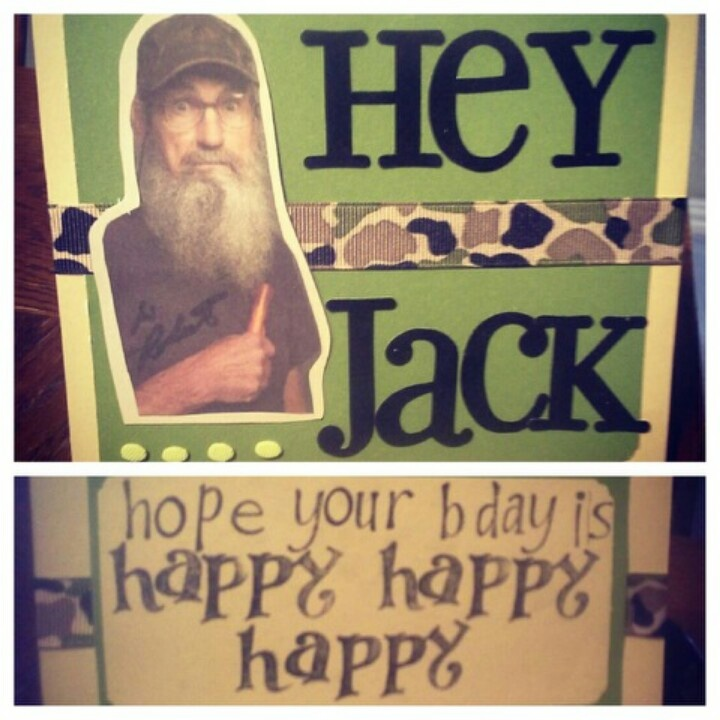 83 best duck dynasty birthday party hudsons 6th birthday images duck dynasty bookmarktalkfo Choice Image