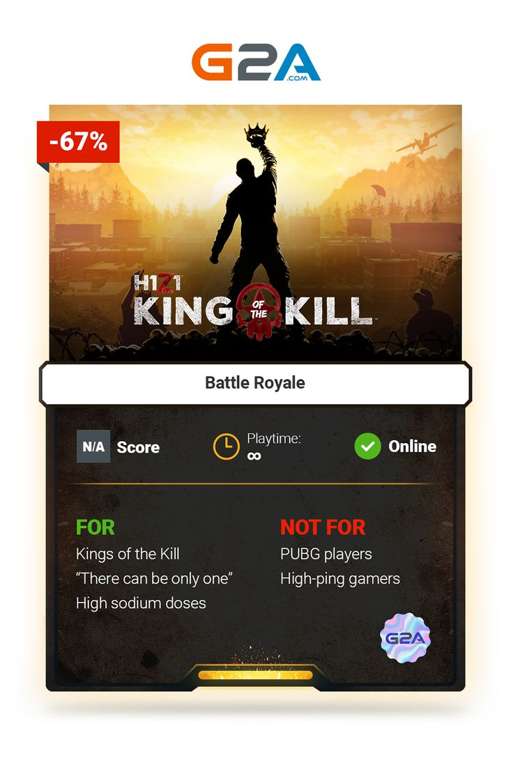 #H1Z1 #battleroyal #zombie #gaming