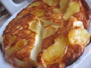 источник Кулинария: вкусные рецепты Творожно-яблочное чудо  Просто тает во рту...Ингредиенты:● 2 яблока● 2 ст.л. слив. масла● 1 ст.л. сахара (если есть, то коричневый)Для теста:● 250 …