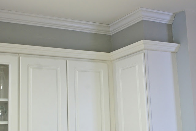 how to add a soffit in 2020