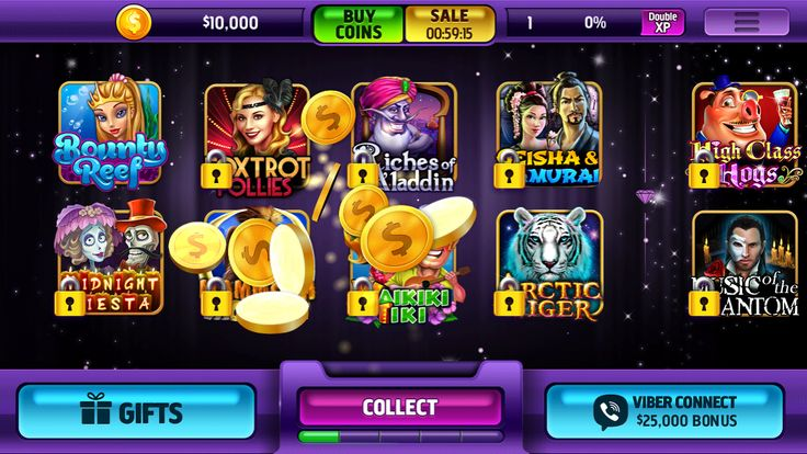 agen slot game malaysia