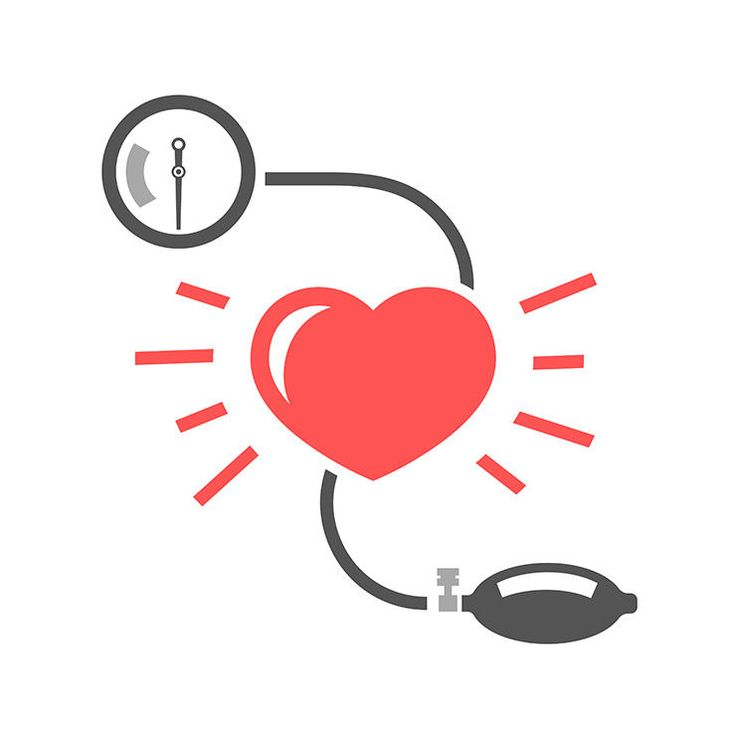 free clipart of blood pressure - photo #34